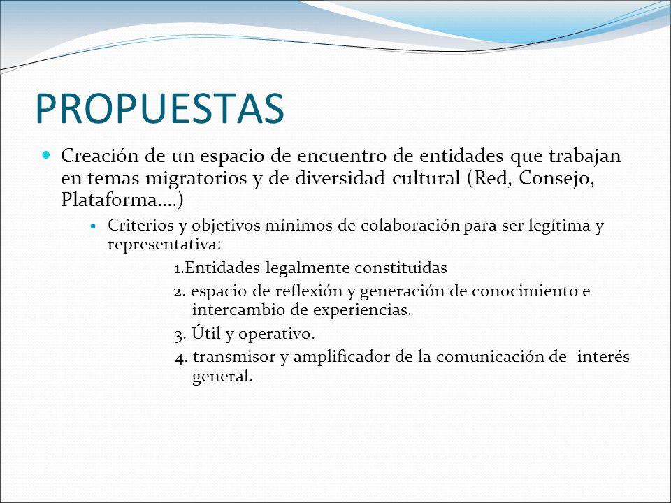 Propuesta 2 Mejora de la relación con las administraciones públicas.