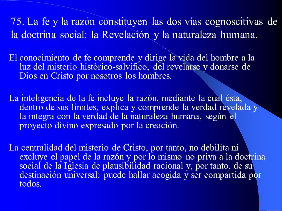 98-100: Pablo VI continúa la GS y afirma que: el desarrollo es el nuevo nombre de la paz, en la Enc.