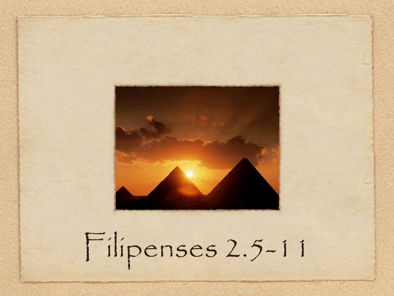 ¿Cómo protejo el gozo de Dios en mi vida? 3. Enfocándome en manifestar mi propósito.