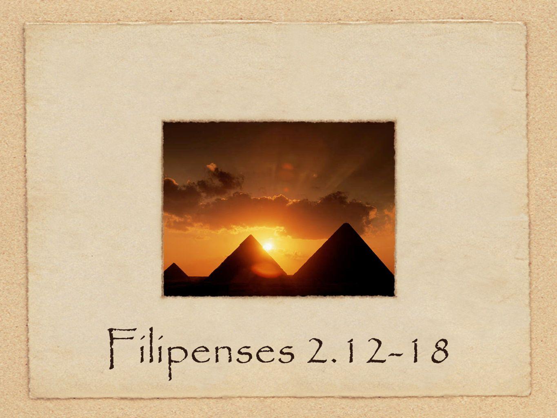 Filipenses 2.12-18