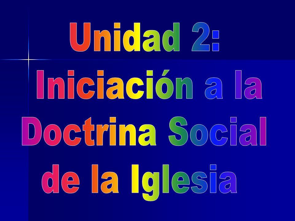 en el caso de las corrientes socialistas : asegurar el respeto a la libertad la responsabilidad la apertura a lo espiritual (OA31) en el caso de los movimientos liberales rechazar los excesos en el uso de la libertad (OA 35).