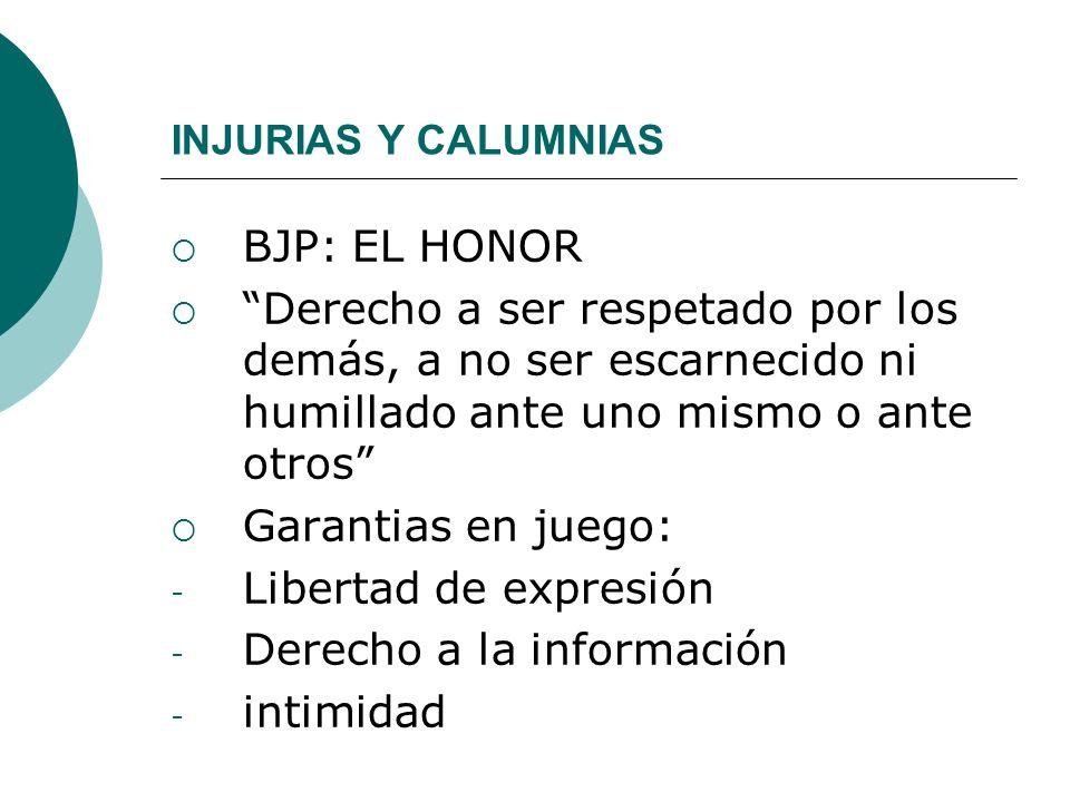 ELEMENTOS SUJETOS AL CONTROL DE DGMN (art.
