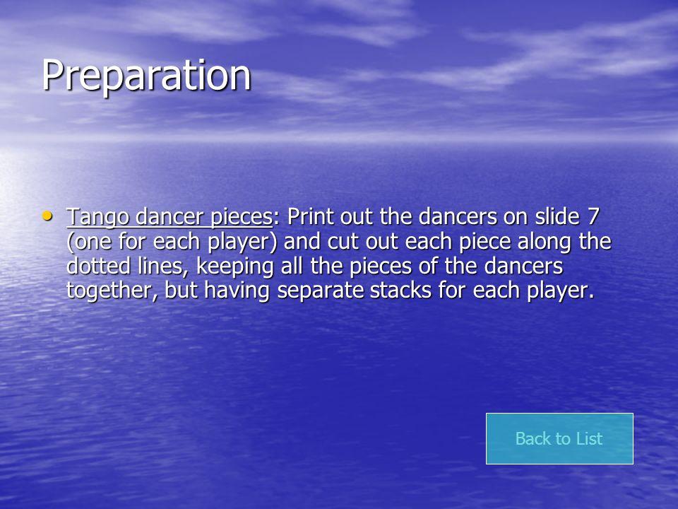 Tú puedes jugar… A) El bate B) El partido C) El casco D) El campo NEXT QUESTION