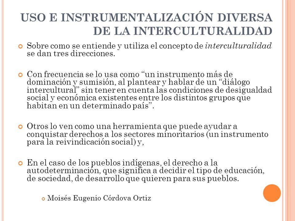 MARCO NORMATIVO INTERNACIONAL Declaración Universal de los Derechos Humanos El Pacto Internacional de Derechos Civiles Políticos Pacto Internacional de los Derechos Económicos, Sociales y Culturales.