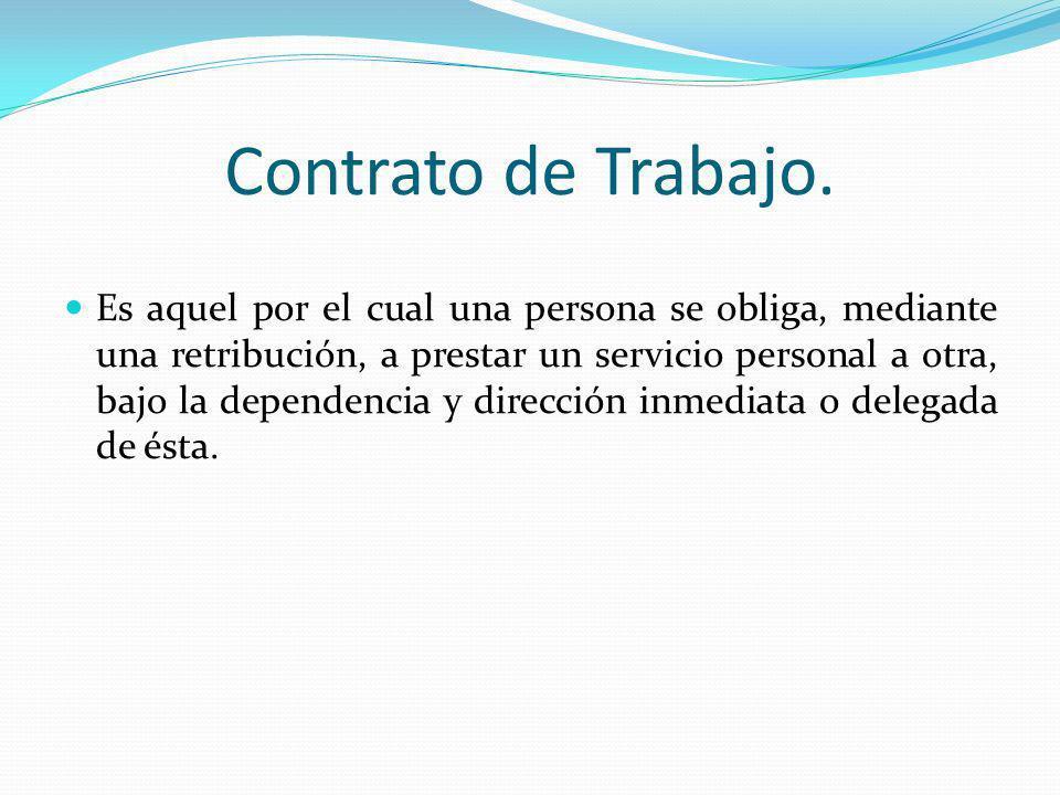 Marco Legal.Constitución Política de la Rep.
