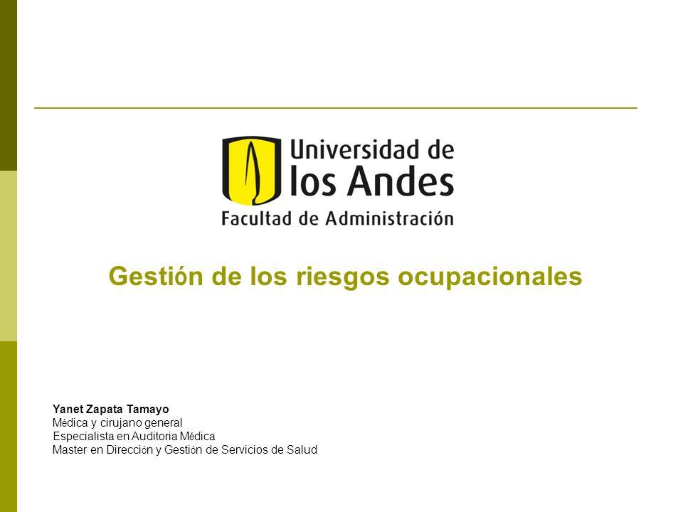COLOMBIACOLOMBIA SALUD PENSIONES R.