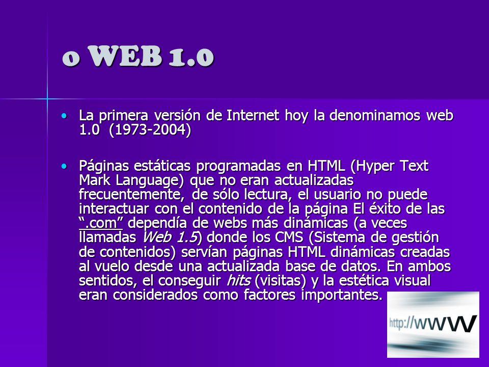 o Introducción Sitio Web: es un conjunto de páginas web relacionadas, imágenes, vídeos u otros archivos digitales típicamente comunes a un dominio de Internet o subdominio en la World Wide Web WWW en Internet.Sitio Web: es un conjunto de páginas web relacionadas, imágenes, vídeos u otros archivos digitales típicamente comunes a un dominio de Internet o subdominio en la World Wide Web WWW en Internet.Sitio WebSitio Web Servidor Web, un programa que implementa el protocolo HTTP para transferir lo que llamamos hipertextos, páginas web o páginas HTML.