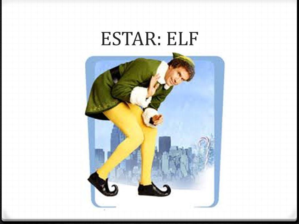 ESTAR: ELF