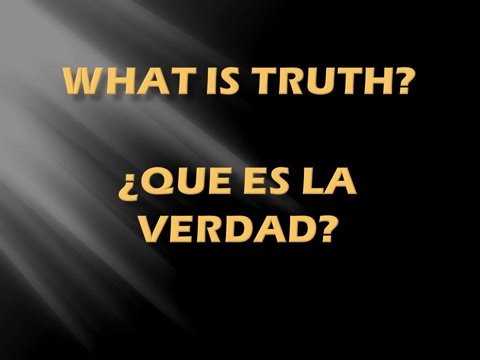 Romans 10:17 Hear the Gospel.Romanos 10:17 Romanos 10:17 Oír el Evangelio.