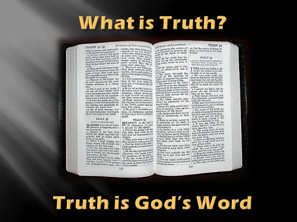 Galatas 1:6-9 Estoy maravillado de que tan pronto os hayáis traspasado del que os llamó á la gracia de Cristo, á otro evangelio: 7 No que hay otro, sino que hay algunos que os inquietan, y quieren pervertir el evangelio de Cristo.