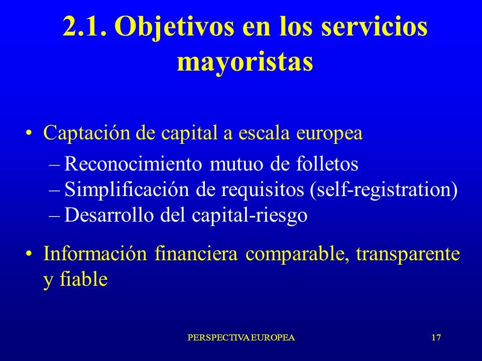 PERSPECTIVA EUROPEA17 2.1.