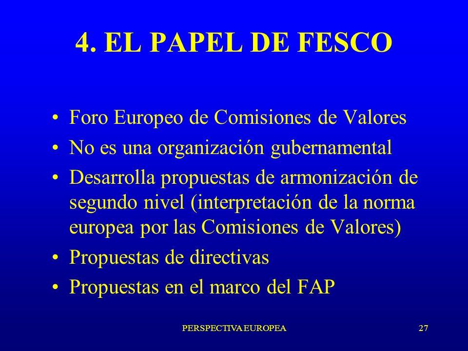 PERSPECTIVA EUROPEA27 4.