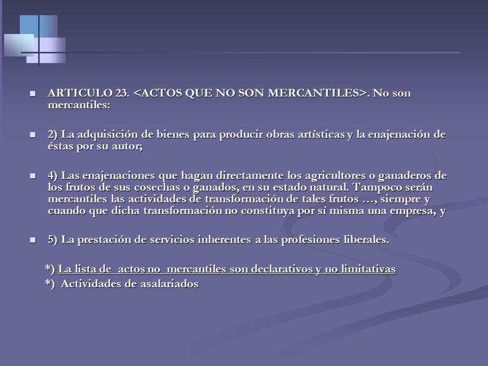 CENTRO DE CONTADORES PARA LA INVESTIGACIÒN Declaración de renta de personas naturales 2009 Nuestro Lema es servir con entusiasmo y excelencia Exposito