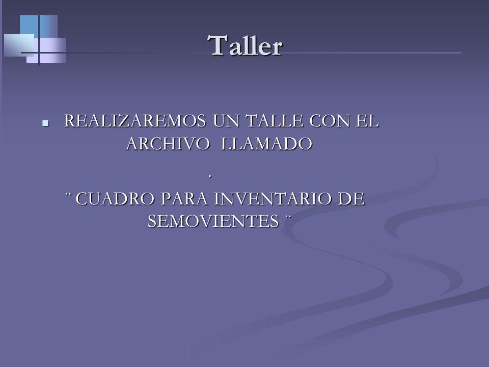 DECLARACION DE RENTA 2008 - GANADEROS Art. 176 Et. Deducciones en el negocio de ganadería Art. 176 Et. Deducciones en el negocio de ganadería El valor