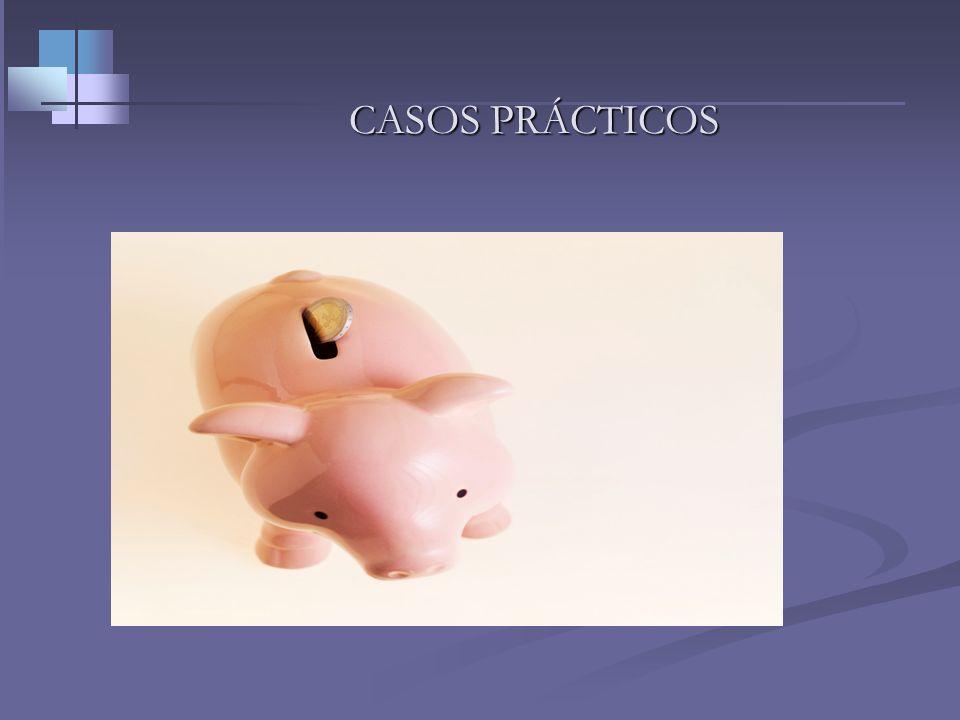 OFICIO 029754 ( 10 – ABRIL – 2006) Requisito de retención en la fuente al total de los ingresos Para el caso de los trabajadores independientes si la
