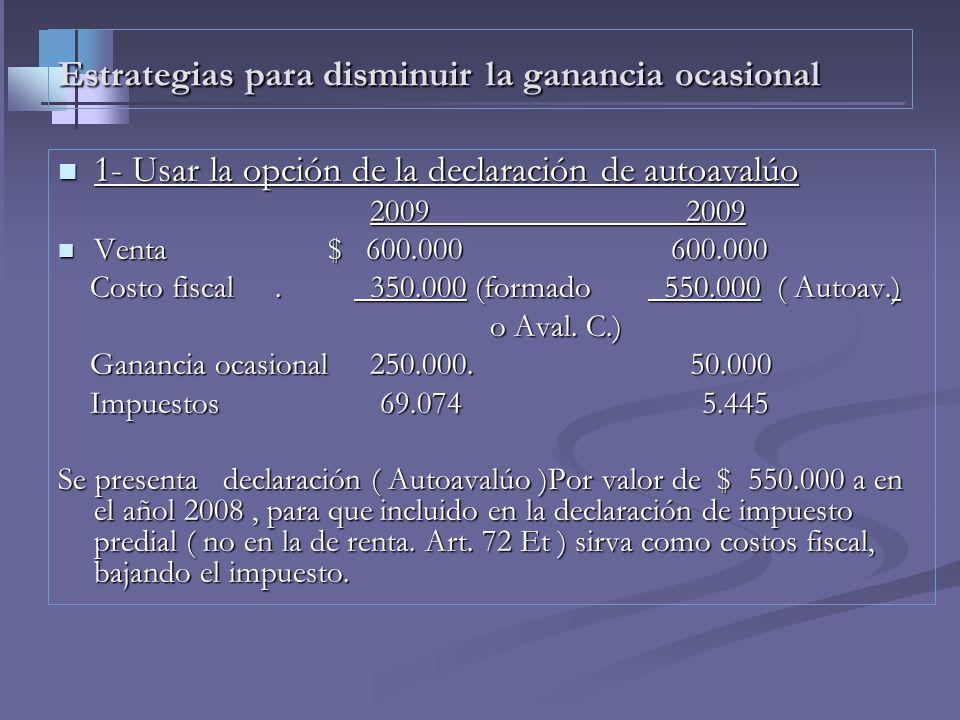 Eduardo Posada Peñate La ley 1111 del 2006 Autoriza a los distritos y municipios a establecer sistemas mixtos( facturación. O Declarativo ) Estatuto t