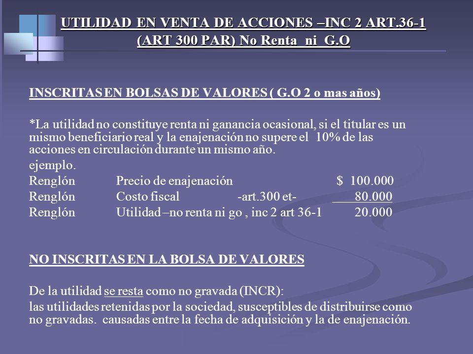 Componente Inflacionario- Decreto 610 de Febrero del 2010 Rendimientos financieros – ------ 32.05% Rendimientos financieros – ------ 32.05% Costos y g