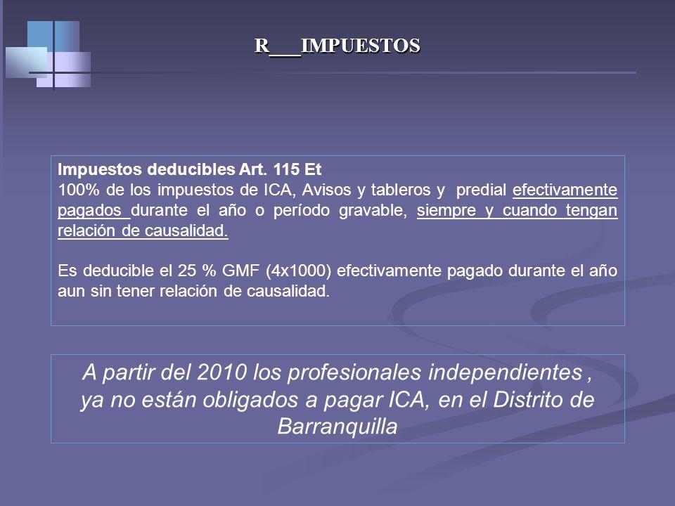 INVERSIÓN EN ACTIVOS FIJOS REALES PRODUCTIVOS Art, 2 Dec 1766 del 2004,.Definición de activo fijo real productivo -AFRP Art, 2 Dec 1766 del 2004,.Defi