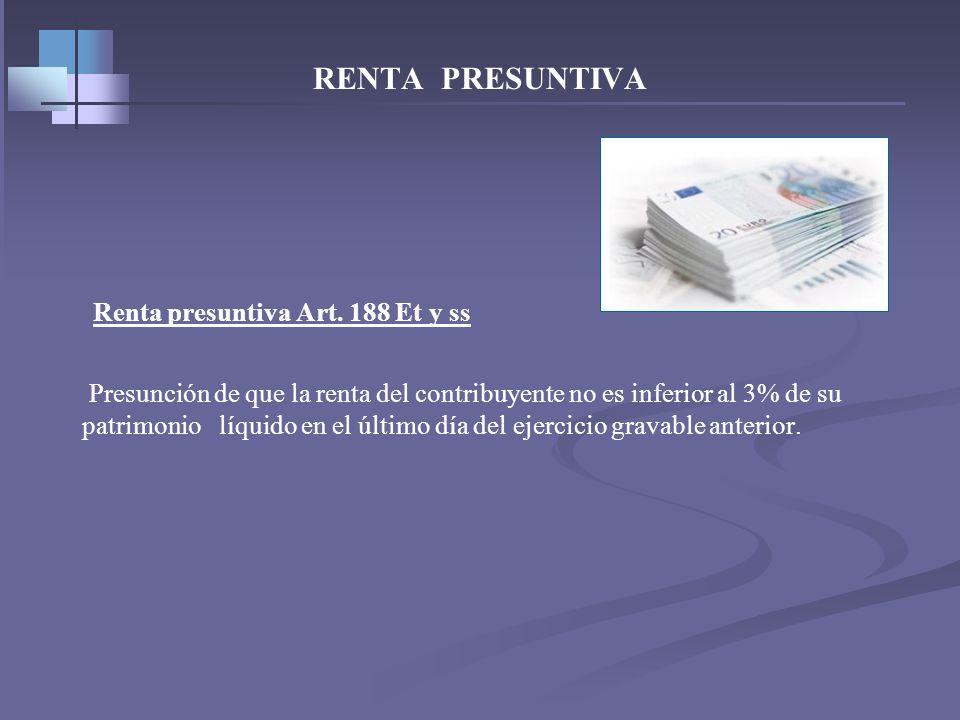 INTERESES- Resumen - Lista de chequeo -Verifique la parte no deducible de los intereses por componente inflacionario -Verifique que no sobrepasen la t