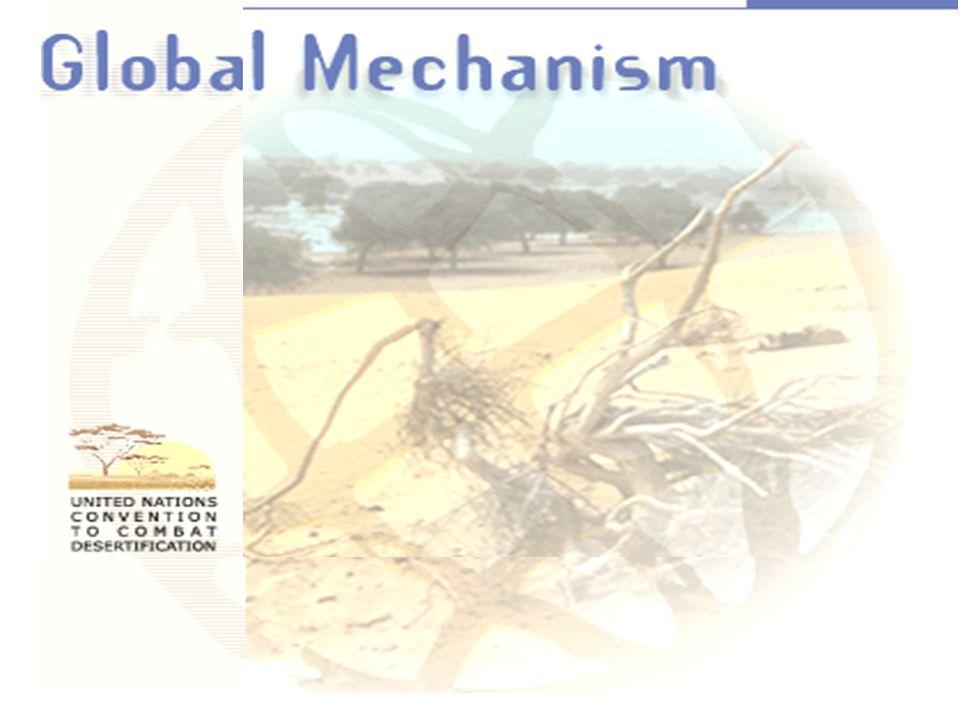 Forjando Alianzas para la implementación de la CCD Evaluación de Impactos y Adaptación al Cambio Climático En Múltiples Sectores y Regiones Primer Taller Regional para el Caribe y América Latina Por: Oscar Lücke, Representante MM para CA Mayo, 2003