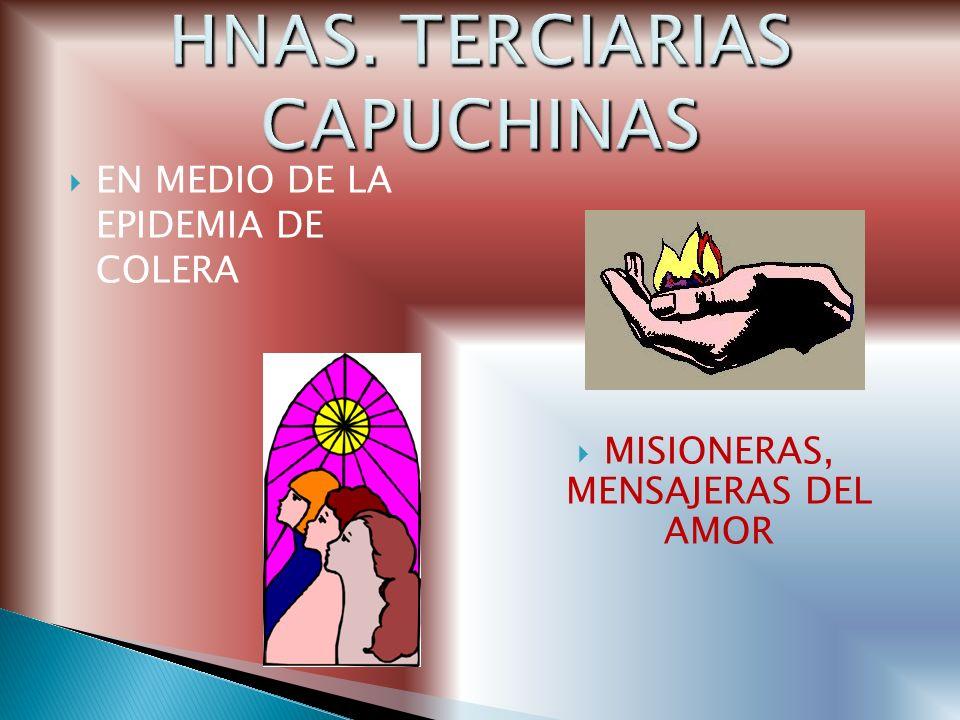 RESTAURADOR DE CONVENTOS ANIMADOR DE COMUNIDADES DE LAICOS FUNDADOR DE DOS CONGREGACIONES