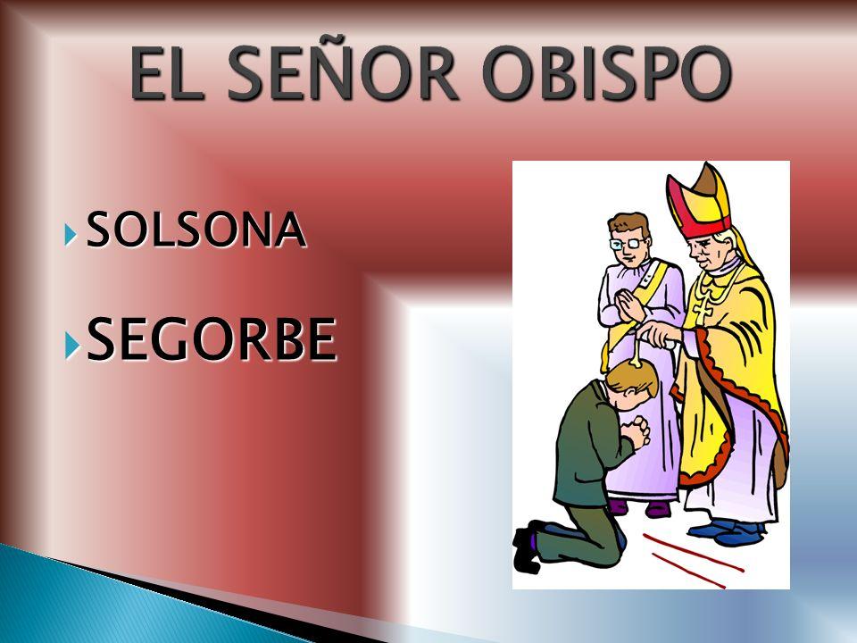 TESTIGOS DEL AMOR DE CRISTO PARA LOS JÓVENES