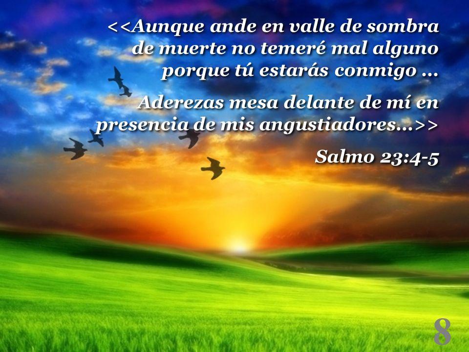 9 apenas hay un paso entre mí y la muerte....1 Sa 20:3 apenas hay un paso entre mí y la muerte....