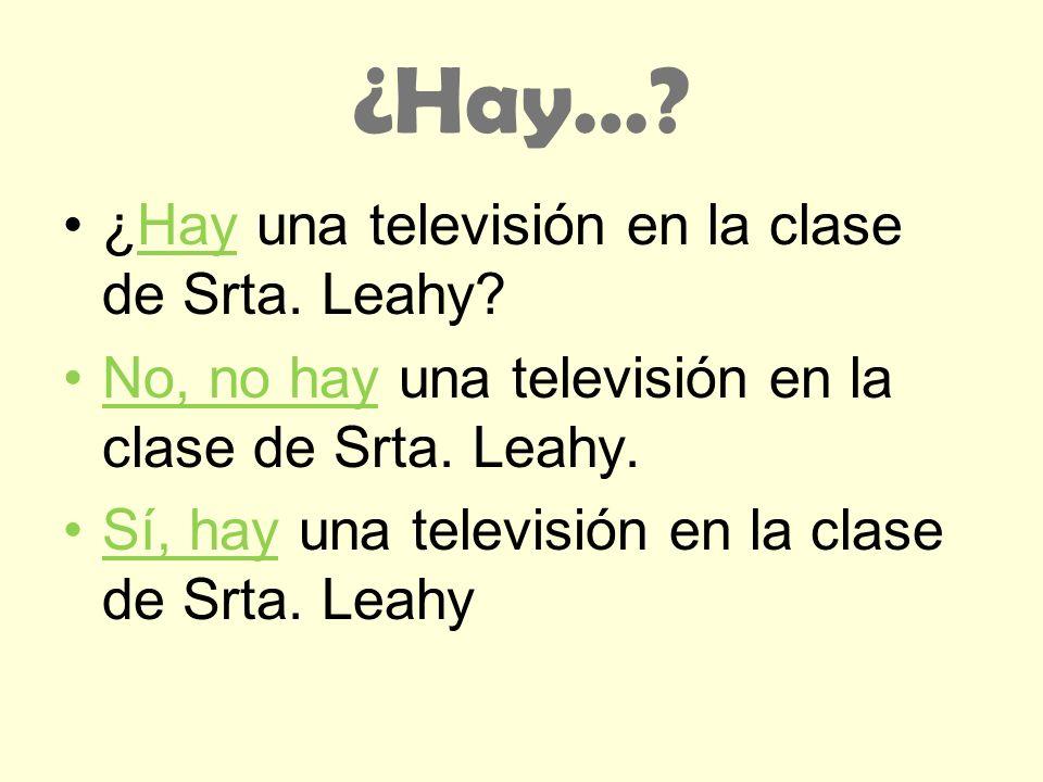 ¿Quieres…? : Do you want…? No, no quiero…: No, I do not want… Sí, yo quiero…: Yes, I want…