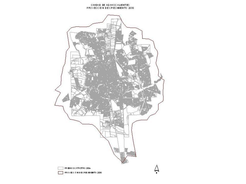1.Diagnostico Interno 2.Talleres de planeación estratégica participativa 3.Talleres de participación ciudadana 4.Talleres de planeación sistémica y de formación de consenso 5.Esquemas de desarrollo urbano de comunidades rurales 6.Talleres de Consulta Delegacionales 7.Encuestas Delegacionales 8.Talleres de Actualizacion del Programa de Desarrollo Estrategico 2000-2020 INDICE