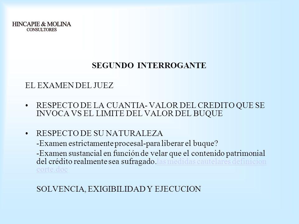 EJEMPLO DE CARTA DE GARANTIA Letter of Undertaking.doc Letter of Undertaking.doc Carta de Garantía.doc