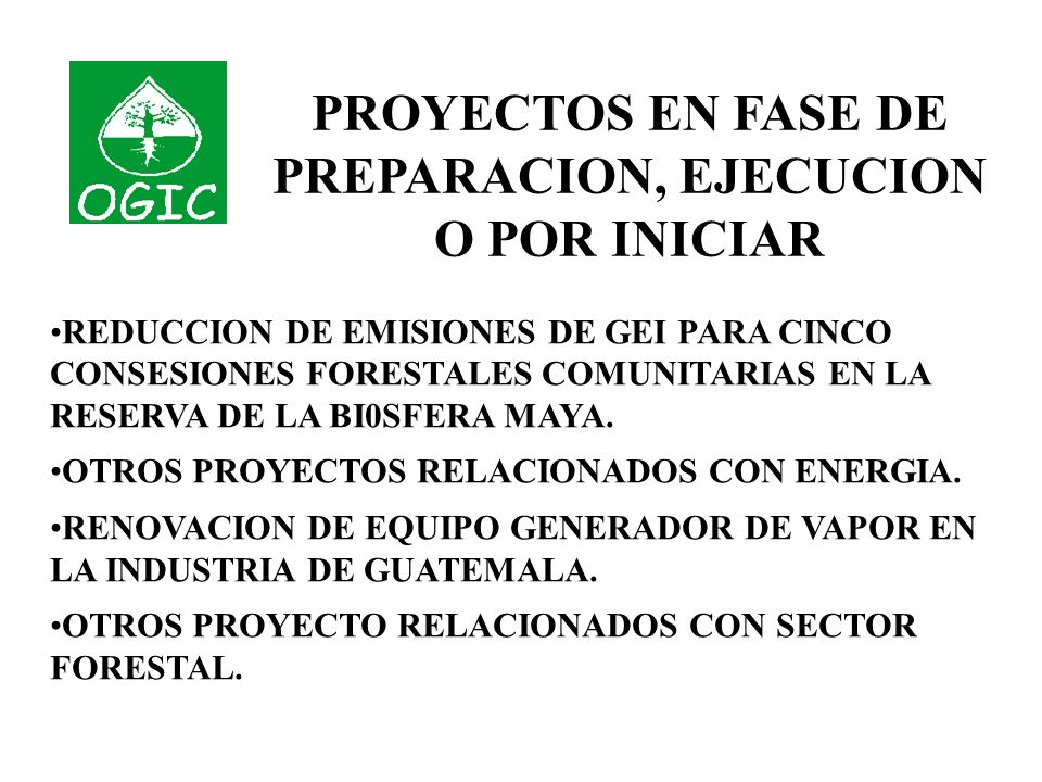 TEMAS RELACIONADOS CON: ENERGETICOS- FORESTALES Y EFICIENCIA ENERGETICA.