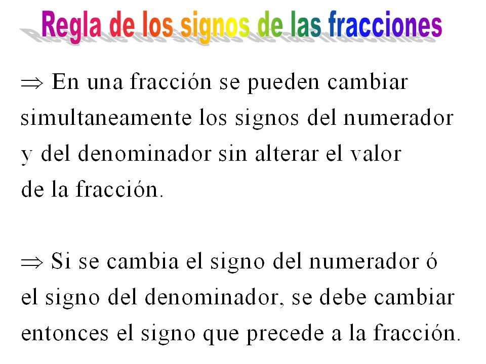 Se llama función real de variable real a toda aplicación f de un subconjunto no vacío D de R en R Una función real está definida, en general, por una ley o criterio que se puede expresar por una fórmula matemática.