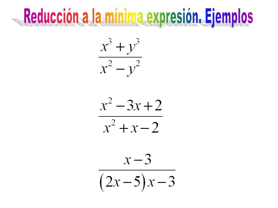 El subconjunto D de números reales que tienen imagen se llama Dominio de definición de la función f y se representa D(f).