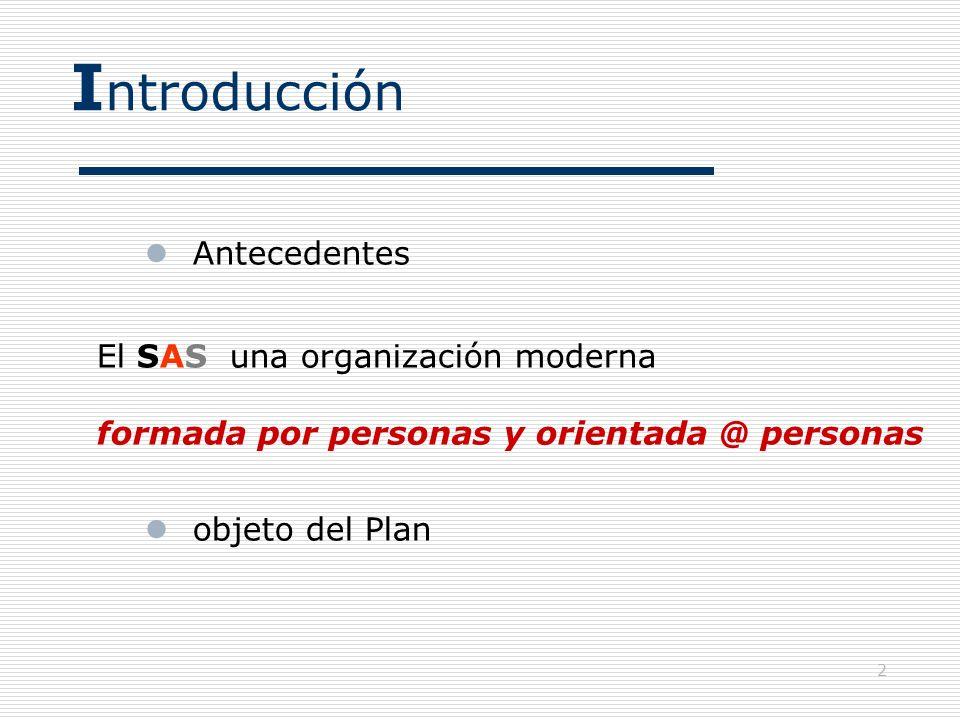 13 Línea 3 Proyecto 1: NUEVAS FORMAS DE PARTICIPACIÓN Objetivo: Ordenar las experiencias de participación existentes.