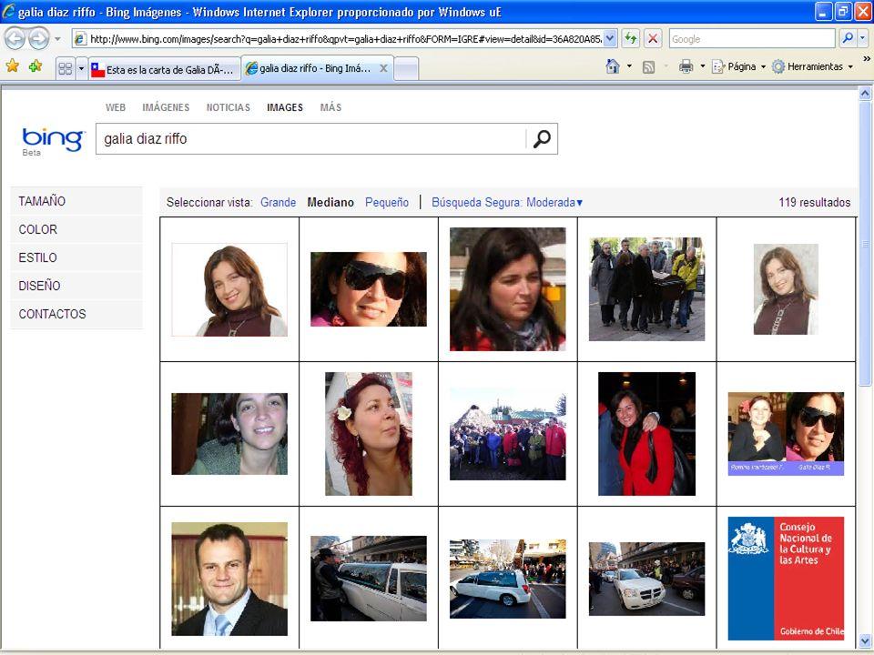 RED DE APOYO A `PERSONAS AFECTADAS POR ACOSO LABORAL https://www.facebook.com/acoso.mobbingchile?r ef=tn_tnmn http://www.facebook.com/pages/Acoso-Laboral- Moral-Psicologico-y-Mobbing-en- Chile/182416901770971?ref=tn_tnmn http://blog.bligoo.cl/