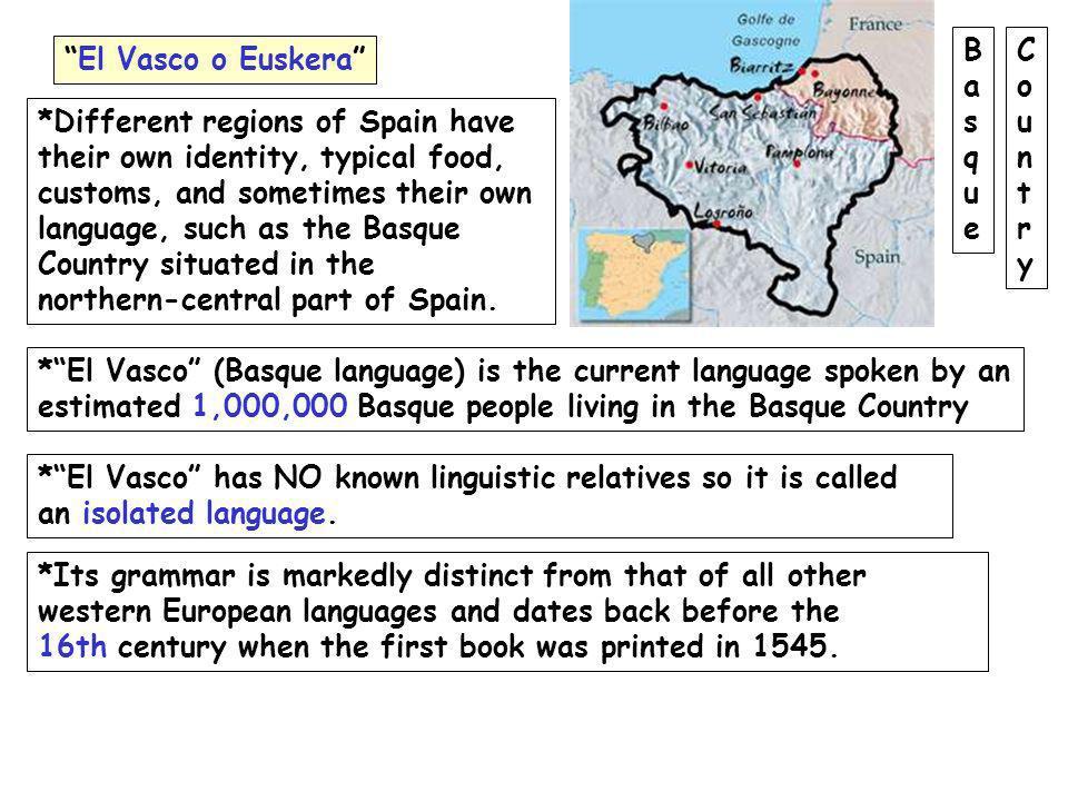 Sample texts in Basque Language Gizon-emakume guztiak aske jaiotzen dira, duintasun eta eskubide berberak dituztela; eta ezaguera eta kontzientzia dutenez gero, elkarren artean senide legez jokatu beharra dute.