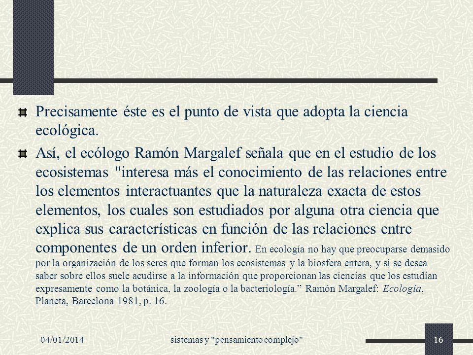 04/01/2014sistemas y