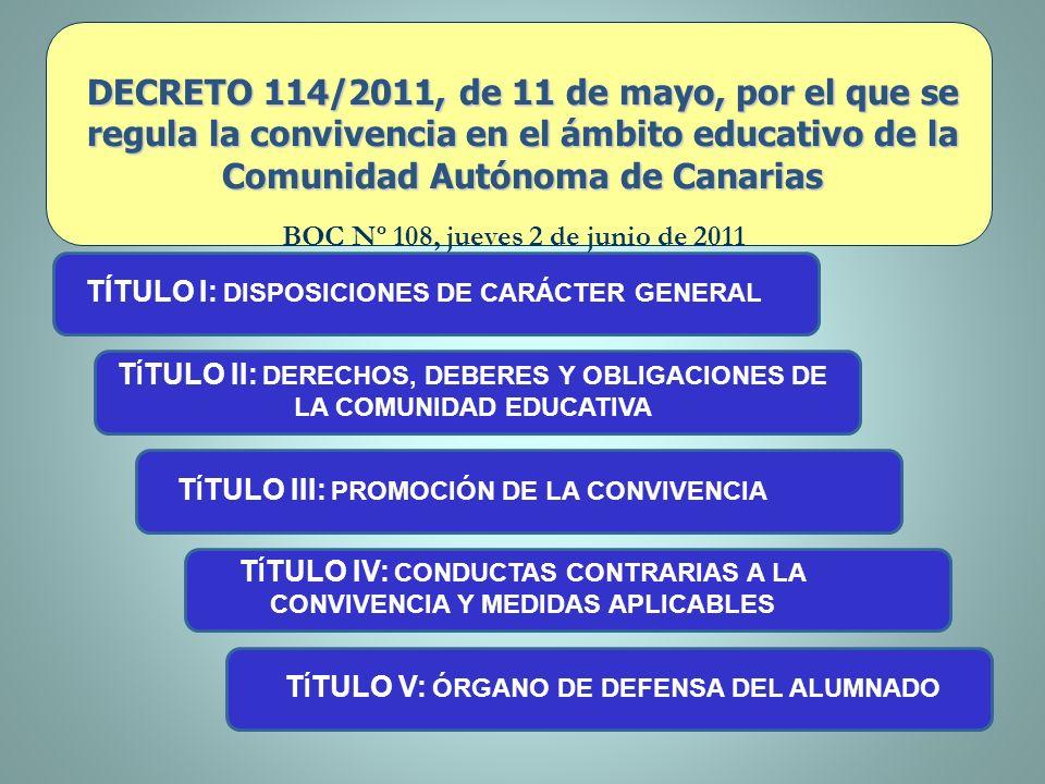 CONVIVENCIA ESCOLAR: INTERRELACIÓN ENTRE LOS DIFERENTES MIEMBROS DE LA COMUNIDAD EDUCATIVA QUE TIENEN UNA SIGNIFICATIVA INCIDENCIA EN EL DESARROLLO ÉT