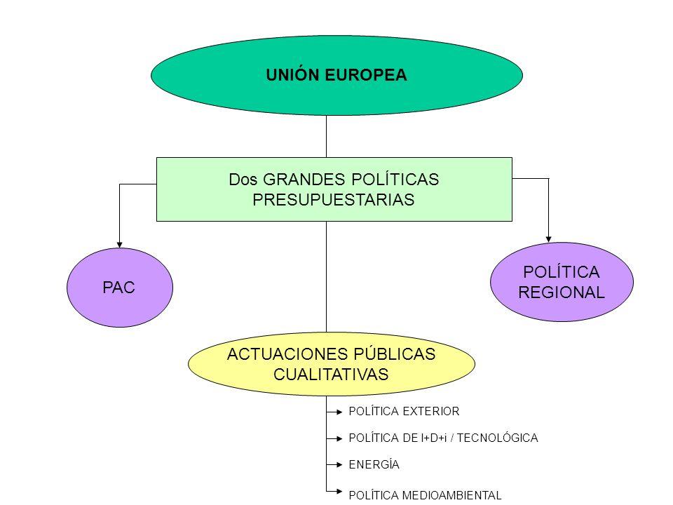 Globalización Demografía Tecnología Economía y Sociedad Medio Ambiente y Naturaleza Cambio Climático Política Económica Liberalización (OMC), metropolización, redes mundiales y cadenas de valor.