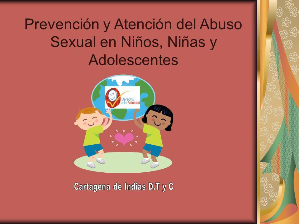 Utilización de la fuerza física: siempre que se utilice algún tipo de fuerza o violencia física para acceder sexualmente a otro hablamos de abuso sexual.