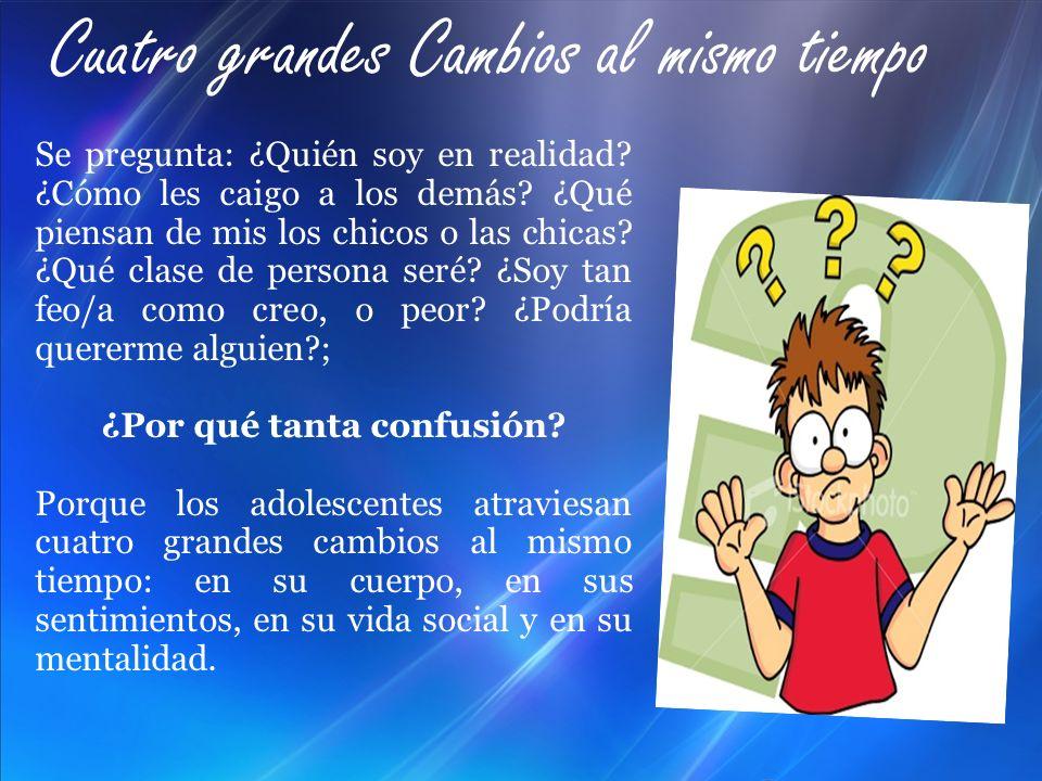 Sugerencias… Pregúntate qué está buscando tu hijo / hija con su mala conducta.
