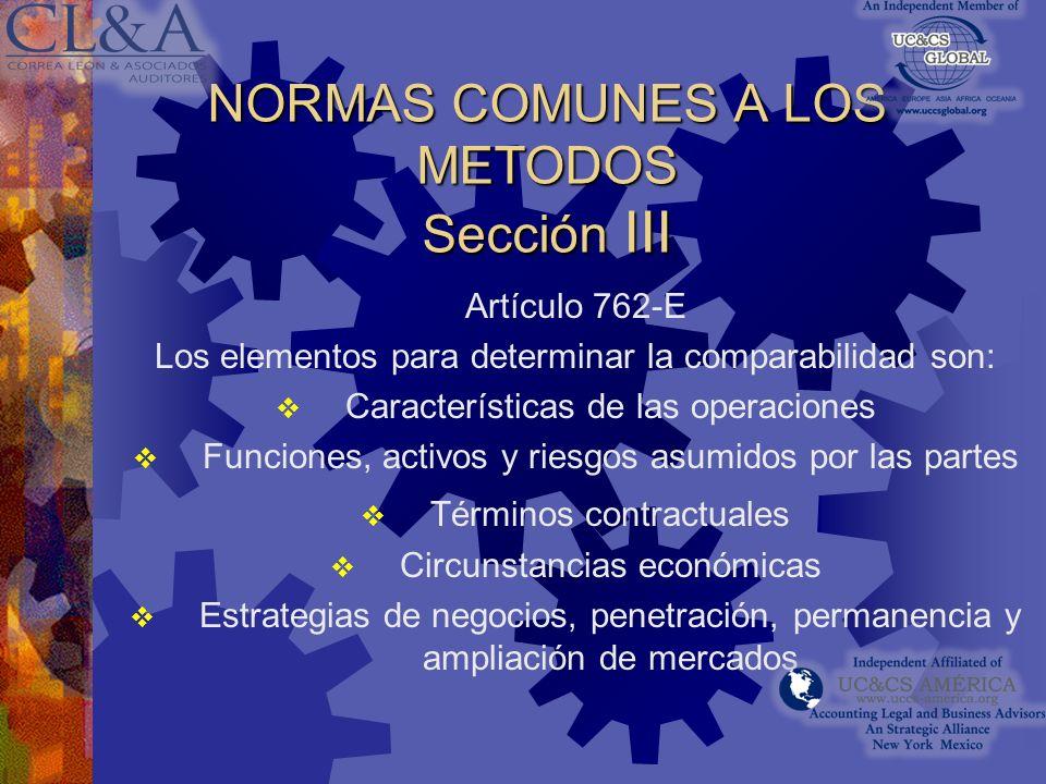 Artículo 762 Ñ El uso indebido de los beneficios establecidos en las disposiciones de los tratados o convenios para evitar la doble tributación, ocasi