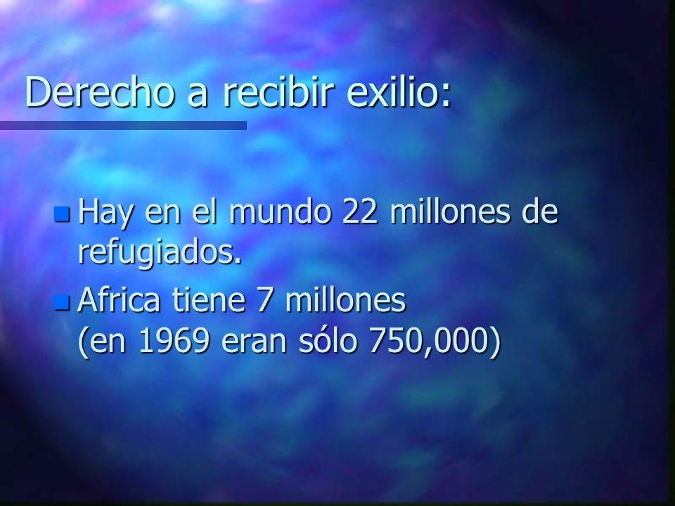 Informe 2000 Amnistía Internacional n Ejecución extrajudicial…….