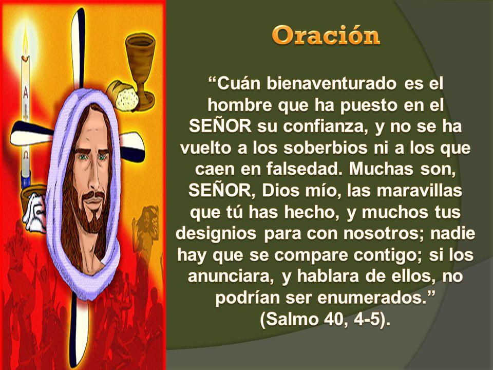 LECTURA BÍBLICA (JUAN 15,1-5) Yo soy la vid verdadera, y mi Padre es el viñador.