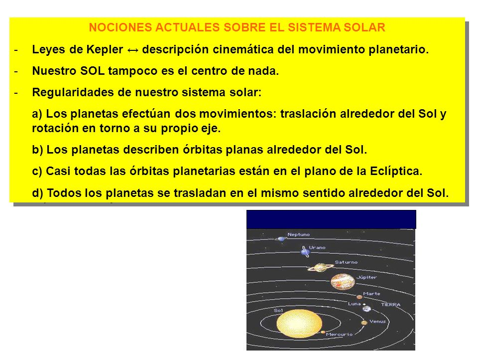 Actividades: 1.- ¿Cuánta energía se le ha de comunicar a una sonda espacial de 500 kg de masa para ponerla en órbita circular de radio 2R T alrededor de la Tierra?.
