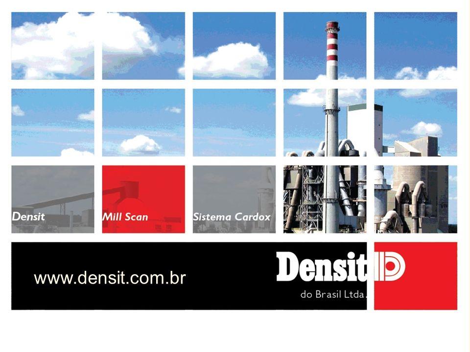 www.densit.com.br