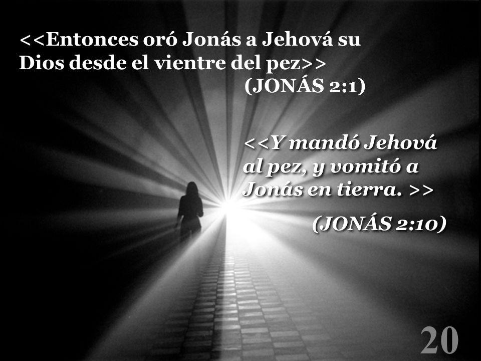 20 > (JONÁS 2:10) > (JONÁS 2:10) > (JONÁS 2:1)