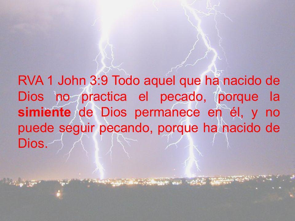 RVA Matthew 12:47 Y alguien le dijo: -- Mira, tu madre y tus hermanos están afuera, buscando hablar contigo. 48 Pero Jesús respondió al que hablaba co