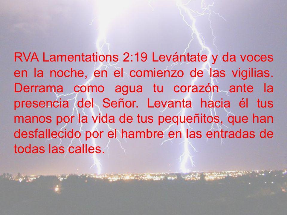 RVA Matthew 2:13 Después que ellos partieron, he aquí un ángel del Señor apareció en sueños a José, diciendo: