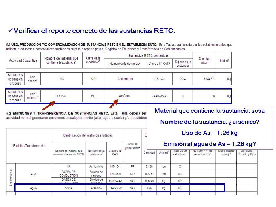Aplicación de prefijos del Sistema Internacional de Unidades 447300 000 000 000 gramos = 447,300 000 toneladas